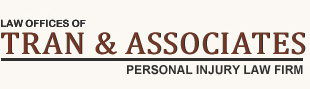 Law Offices of Tran and Associates Personal Injury Law Firm